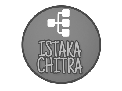 DESIGN A isTakA CHITRA